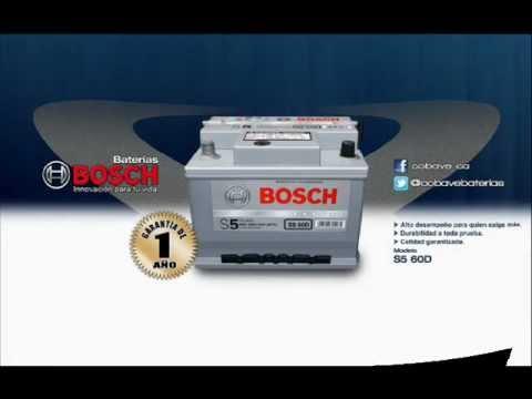 Bosch Car Service Jaipur