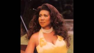 Aretha Franklin-Mary, Don't You Weep