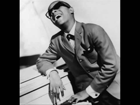 Uptight - Stevie Wonder