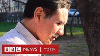 Россия ва миграция: Собянинга чиққан ўзбекистонлик нос учун депорт бўлди - BBC Uzbek