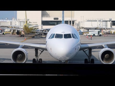 Would I recommend Alaska Airlines? Watch my experience!