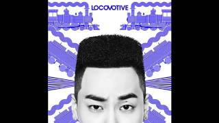 [4.02 MB] Loco (로꼬) - 적응 (Growing Up) (Feat. ELO) [Mini Album - LOCOMOTIVE]