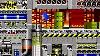 lgwi sonic the hedgehog 2 002 chemical plant zone