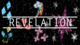 Revelation - Remember Falling