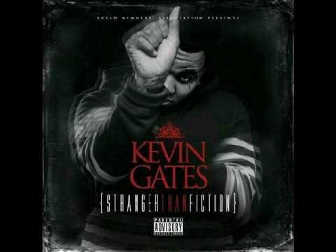 Download Kevin Gates- 4:30 AM (2017)