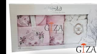 Новинка!!! домашний текстиль оптом из Турции, магазине gizatekstil.com