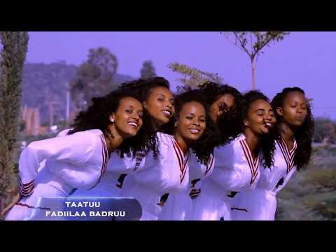 Ethiopian Music - New Ethiopian Oromo Music / Of Ta'i Oromoo By Abdiisa  Ifaa 2019 Traditional Music