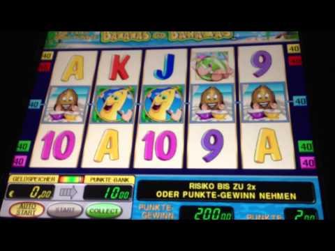 Bahamas Go Bahamas   TR 3 1 es gibt diese Geräte noch   Vollreihe auf MAXBET 200 EURO
