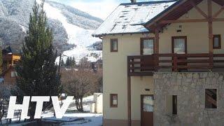 Lupines Hospedaje, Apartamento en Bariloche