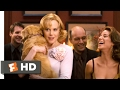 Bewitched 2005 Where S My Dog Scene 3 10 Movieclips mp3