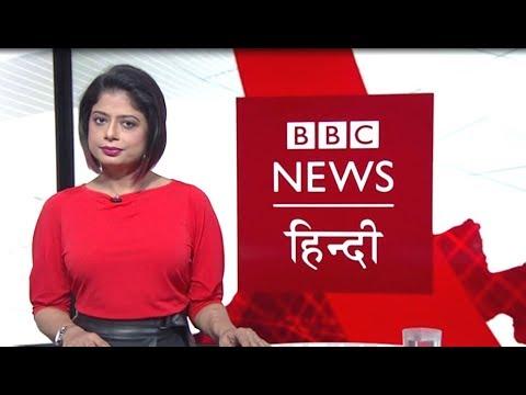 Iran के लोग क्या America के विरोध में एकजुट हो रहे हैं?: BBC Duniya with Sarika (BBC Hindi)