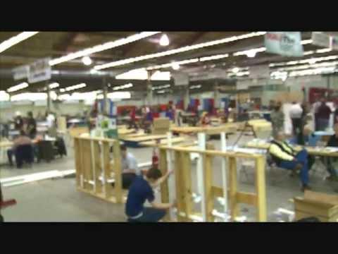 DualTemp.com mechanical plumbing competition Skills USA Winter ...