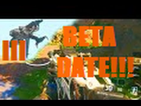 Black ops 3 release date ps4 in Melbourne