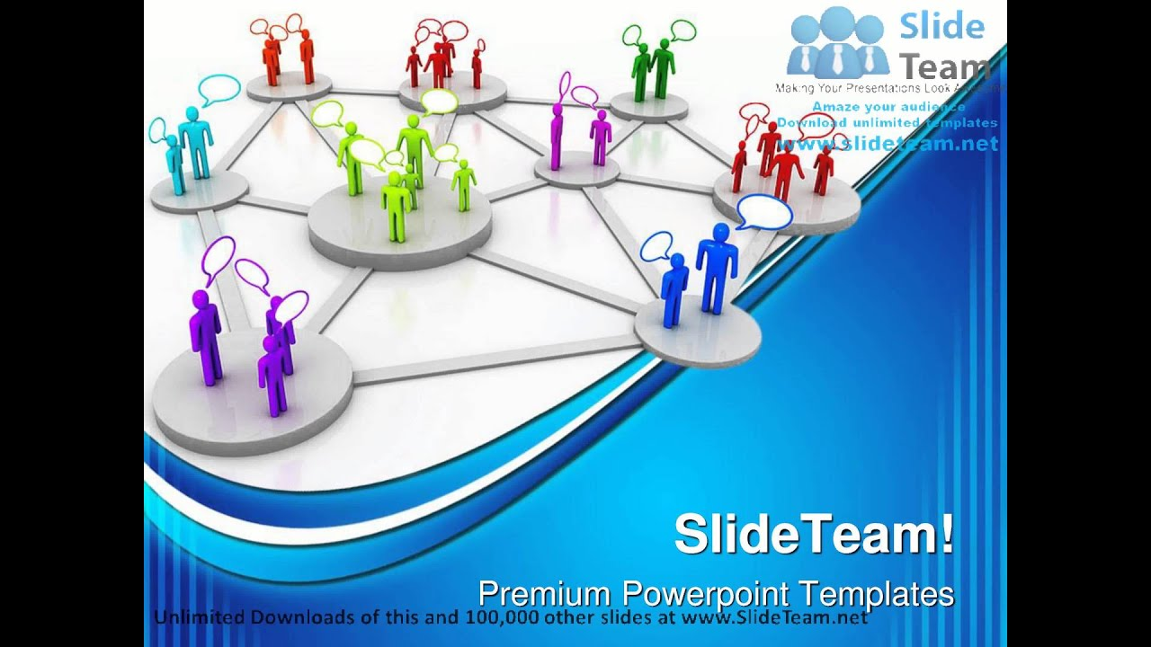 Human network communication powerpoint templates themes and human network communication powerpoint templates themes and backgrounds ppt themes youtube toneelgroepblik Choice Image