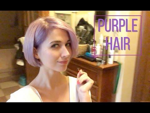 Привлекательный светлый цвет волос 50 фото Оттенки