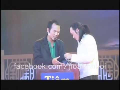 Video Tiểu Phẩm Ma Túy   Hoài Linh & Nụ Cười Mới Kungfu Liveshow Phần 1 3   Clip Tiểu Phẩm Ma Túy   Hoài Linh & Nụ Cười Mới Kungfu Liveshow Phần 1 3   Video Zing