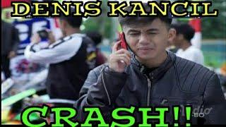 Video Kisah Full Denis Kancil Sang Pembalap Trek Sogo download MP3, 3GP, MP4, WEBM, AVI, FLV April 2018