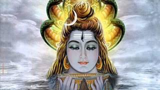 Shiva Stuti : Nepali Bhajan