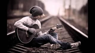 гитара малыш