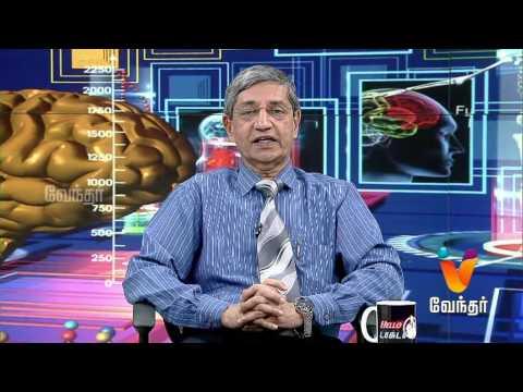 Dr Suresh Bapu, Director & Senior Consultant - Neuro Surgeon (Part 1.1)
