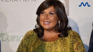 'Dance Moms' Star Abby Lee Miller On Living With Burkitt's Lymphoma And In A Wheelchair | MEAWW