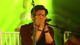 "Download Mp3 Noah   Kukatakan Dengan Indah  "" New Version ""  Konser Noah 2018 Full"