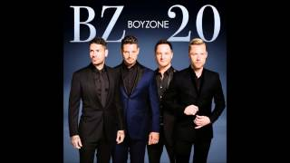 Boyzone - Everything I Own (BZ20)