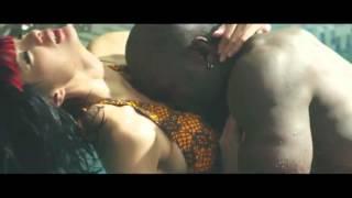 Repeat youtube video Обнаженный солдат (Naked Soldier) - трейлер 1