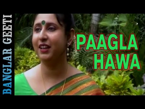 bengali-superhit-song- -paagla-hawa- -sanjukta-talukdar-bagchi- -rabindra-sangeet- -krishna-music