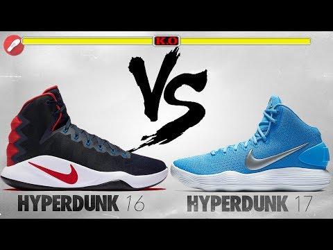 nike-hyperdunk-2016-vs-hyperdunk-2017!