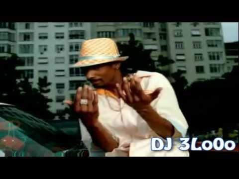 *NEW 2013* Lil Wayne  Keep Me Away Ft 50 Cent & Snoop Dogg