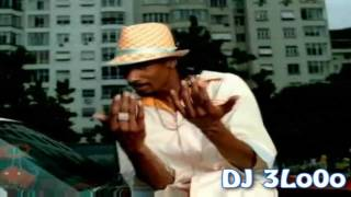 *NEW 2013*e Lil Wayn - Keep Me Away Ft. 50 Cent & Snoop Dogg Video