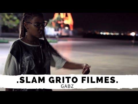 VENCEDORA SLAM GRITO FILMES 2017
