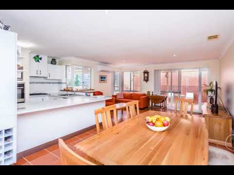House For Sale In Wandina, Wa 28 Portacello Cir