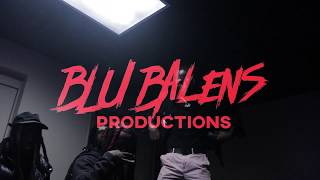 """Chewy """"El Dinero"""" ft. Woopty- Molly Sand Tan (Shot by: Blu Balens)"""