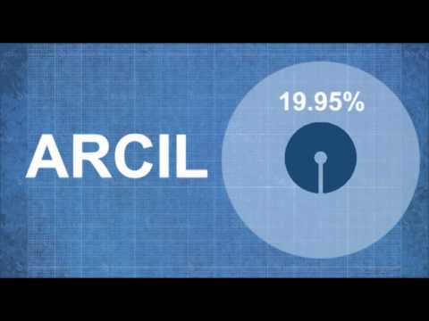 Arcil recovers just a fifth of bad loans