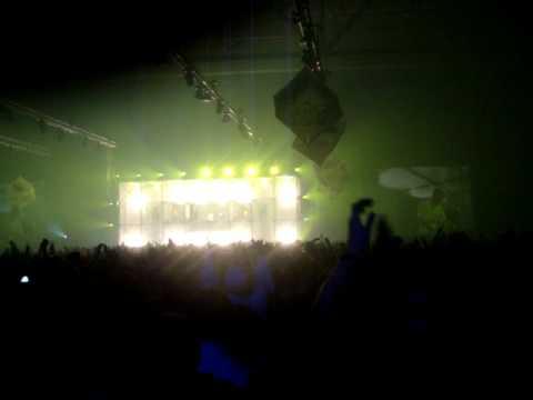 Armin Kiev 2 14 02 09