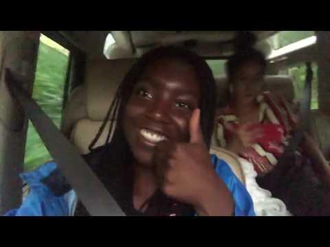 Sierra Leone Summer 2018(part 1)
