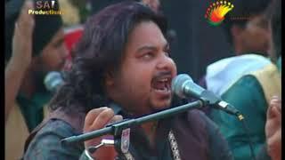 Jonny sufi Sai bhajan-Mohe Laagi Lagan |Deven Gandhi | Mehfil E Sai | Sai Bhajan