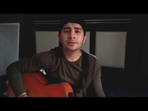 Dime / Julión Álvarez 🔈🔉🔊 ( cover ) Jorge Ramírez 😎