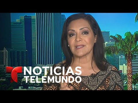 Cinco estados pedirán otros documentos para viajes internos | Noticias | Noticias Telemundo