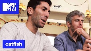 vuclip 'The Bromance Of Nev And Max' Official Digital Exclusive | Catfish: The TV Show (Season 7) | MTV