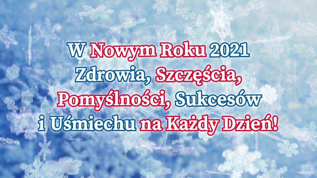 Klinika Vivadental na Święta Bożego Narodzenia i Nowy Rok 2021!!!
