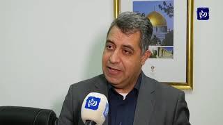 رامي الحمدلله يقدم استقالة حكومتة للرئيس عباس خلال ساعات - (28-1-2019)