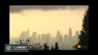 Daytrader 3 - Der Traum vom schnellen Geld HD