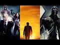 X-MEN MOVIE TIMELINE - EXPLAINED