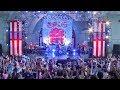 吉田山田 5thアルバム『変身』スーパーデラックス盤「吉田山田祭り2017」ダイジェスト映像