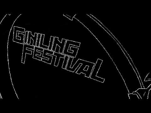 Giniling Festival - SKB (Official Music Video)