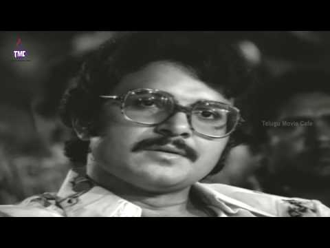 Sarigamalu Galagalalu Video Song || Idi Katha Kaadu Movie || Jayasudha, Kamal Hassan, Sarath babu