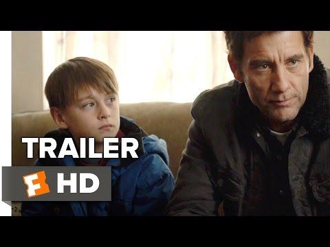 Trailer do filme Confirmação